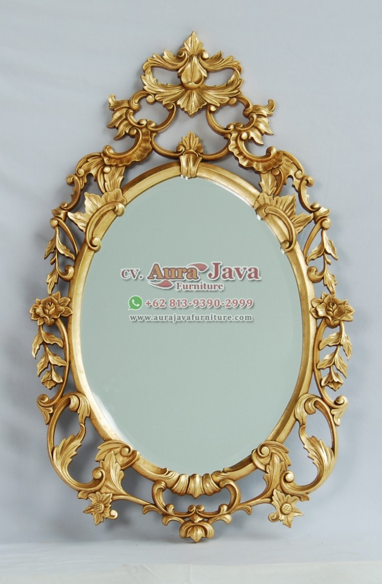 indonesia-french-furniture-store-catalogue-mirrored-aura-java-jepara_010