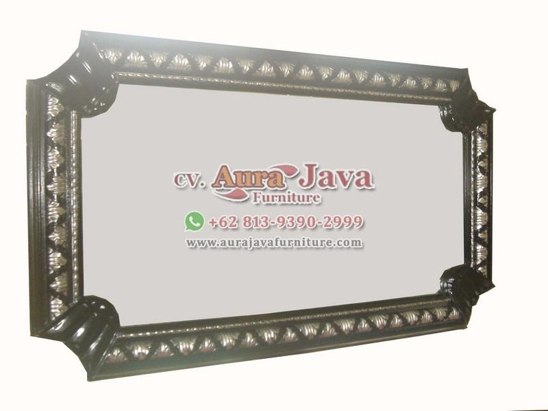 indonesia-french-furniture-store-catalogue-mirrored-aura-java-jepara_014