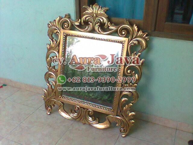 indonesia-french-furniture-store-catalogue-mirrored-aura-java-jepara_018