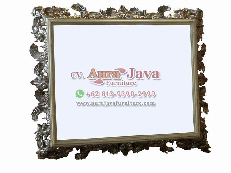 indonesia-french-furniture-store-catalogue-mirrored-aura-java-jepara_019