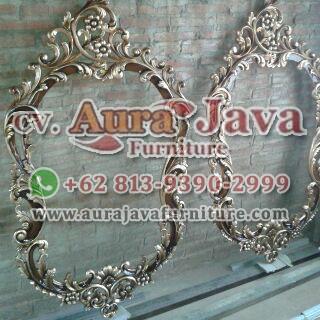 indonesia-french-furniture-store-catalogue-mirrored-aura-java-jepara_020