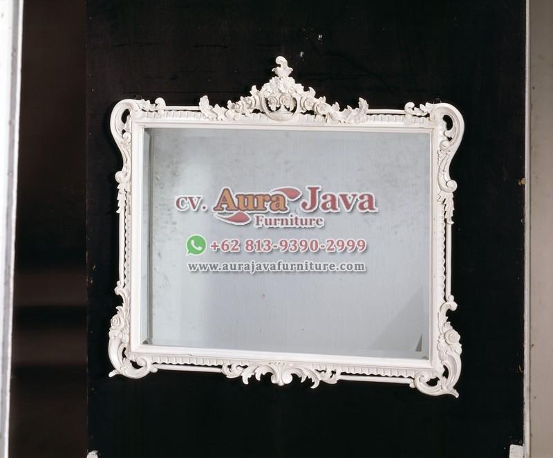 indonesia-french-furniture-store-catalogue-mirrored-aura-java-jepara_022