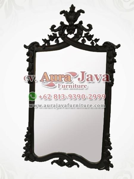 indonesia-french-furniture-store-catalogue-mirrored-aura-java-jepara_023