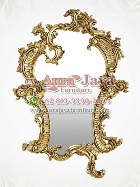indonesia-french-furniture-store-catalogue-mirrored-aura-java-jepara_026