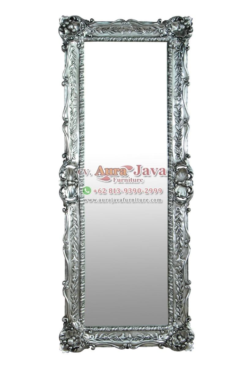 indonesia-french-furniture-store-catalogue-mirrored-aura-java-jepara_028