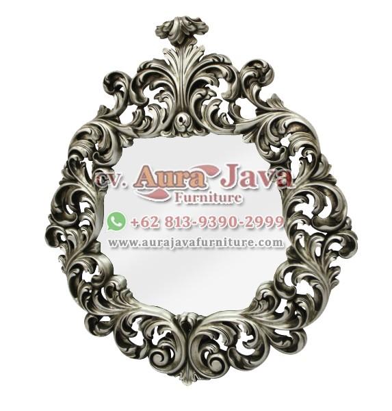 indonesia-french-furniture-store-catalogue-mirrored-aura-java-jepara_030
