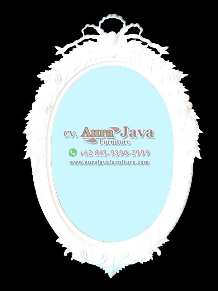 indonesia-french-furniture-store-catalogue-mirrored-aura-java-jepara_035