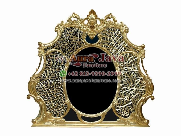 indonesia-french-furniture-store-catalogue-mirrored-aura-java-jepara_038