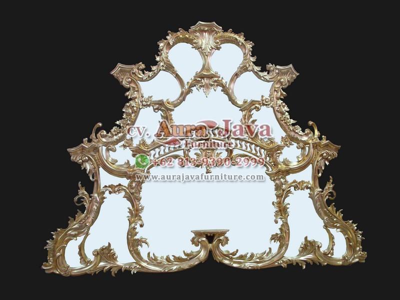 indonesia-french-furniture-store-catalogue-mirrored-aura-java-jepara_039