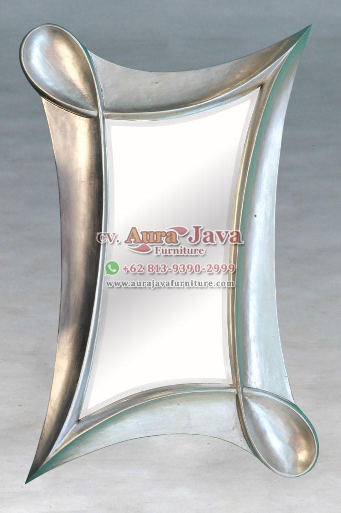 indonesia-french-furniture-store-catalogue-mirrored-aura-java-jepara_046