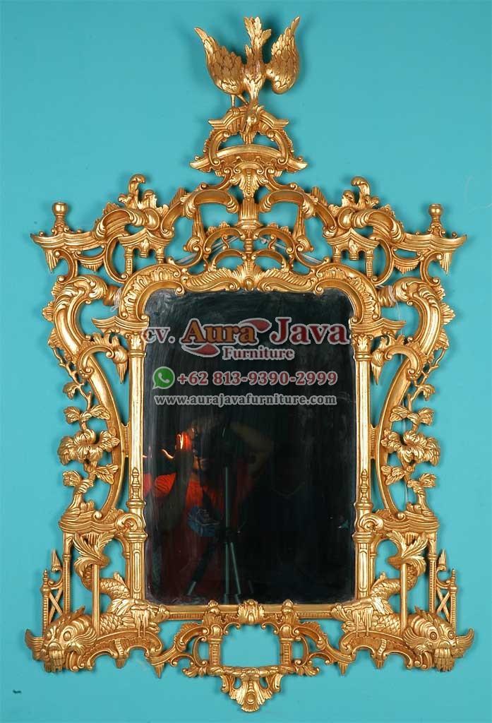 indonesia-french-furniture-store-catalogue-mirrored-aura-java-jepara_048