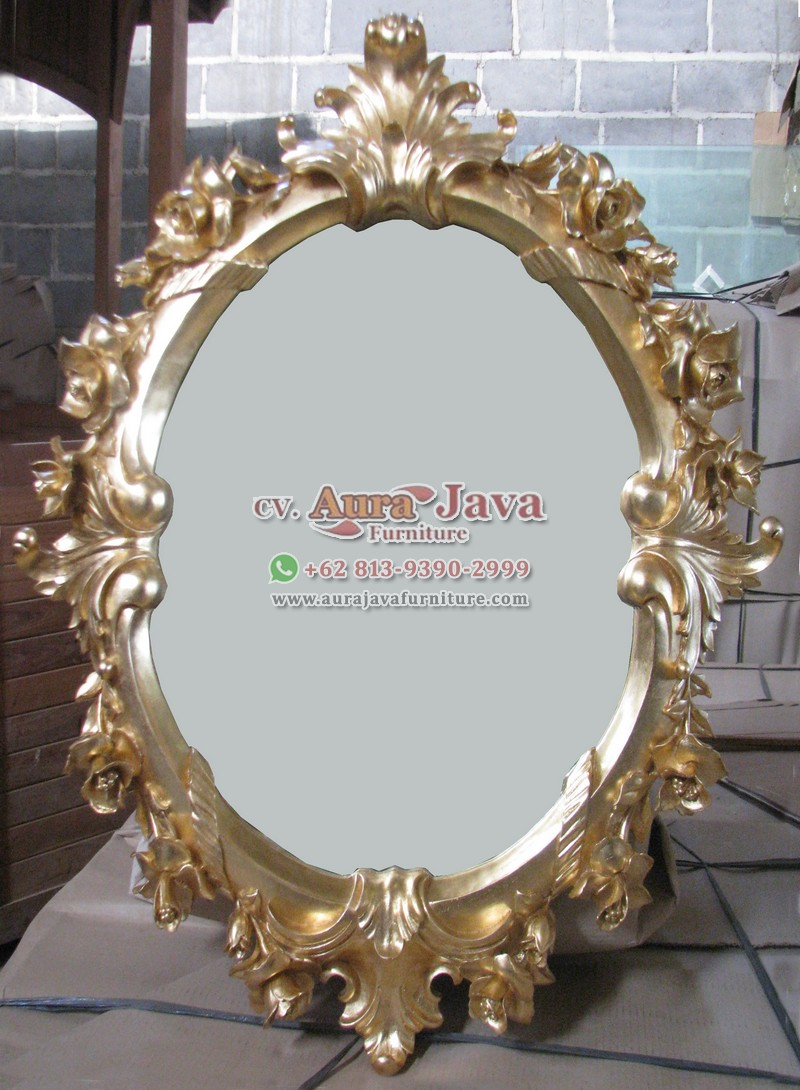 indonesia-french-furniture-store-catalogue-mirrored-aura-java-jepara_051