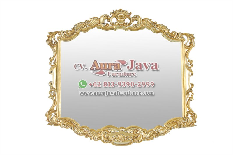 indonesia-french-furniture-store-catalogue-mirrored-aura-java-jepara_054