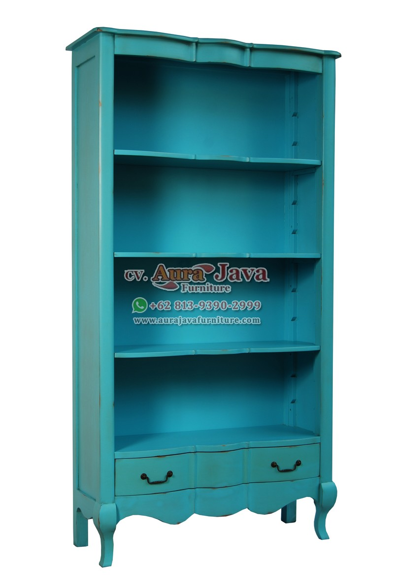 indonesia-french-furniture-store-catalogue-open-book-case-aura-java-jepara_006