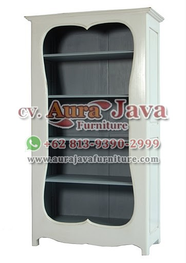 indonesia-french-furniture-store-catalogue-open-book-case-aura-java-jepara_009