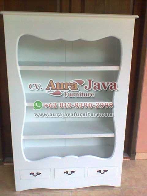 indonesia-french-furniture-store-catalogue-open-book-case-aura-java-jepara_012