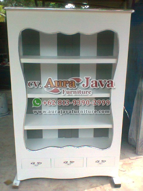indonesia-french-furniture-store-catalogue-open-book-case-aura-java-jepara_013