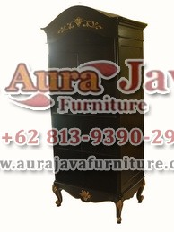 indonesia-french-furniture-store-catalogue-open-book-case-aura-java-jepara_014