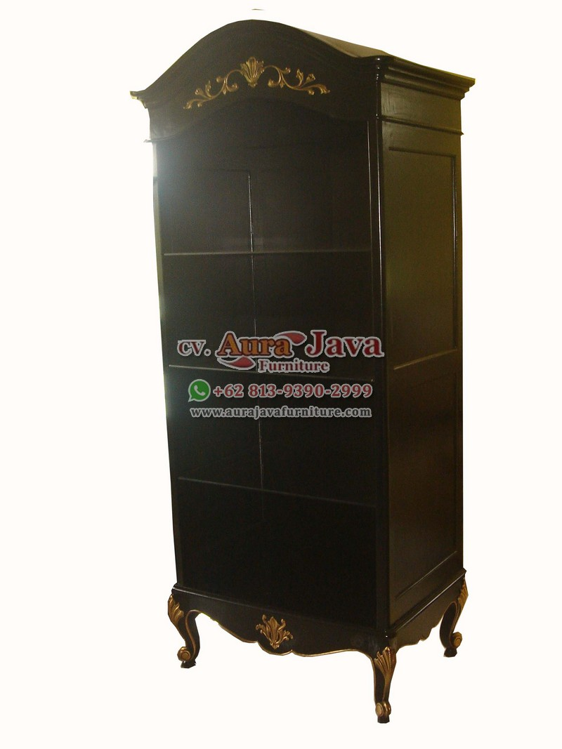 indonesia-french-furniture-store-catalogue-open-book-case-aura-java-jepara_015