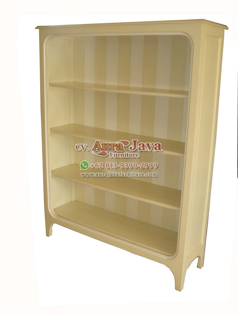 indonesia-french-furniture-store-catalogue-open-book-case-aura-java-jepara_016