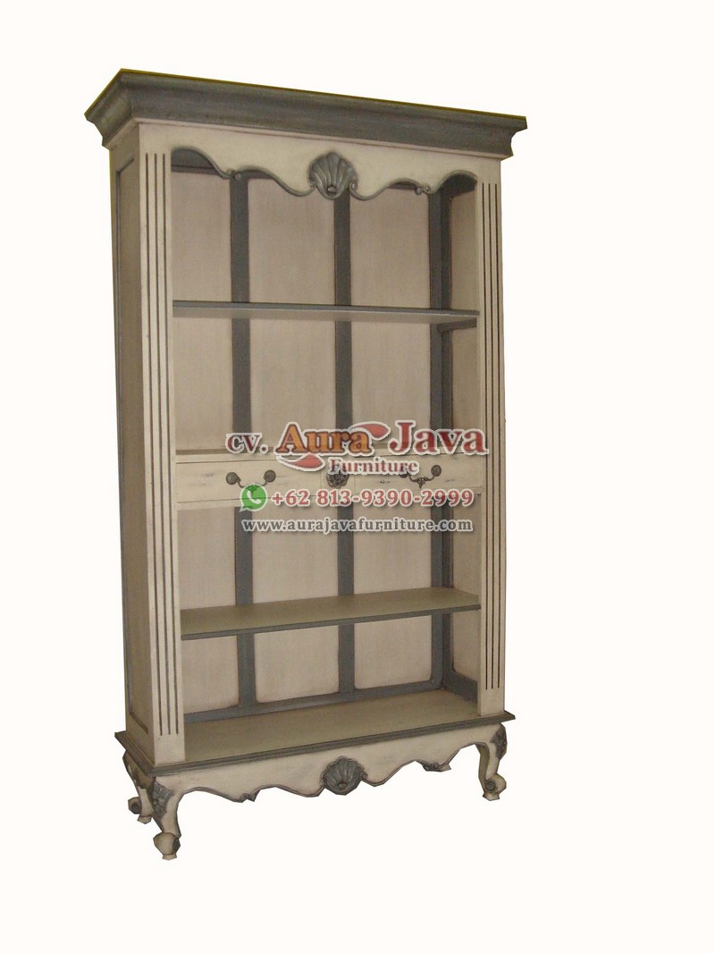 indonesia-french-furniture-store-catalogue-open-book-case-aura-java-jepara_018