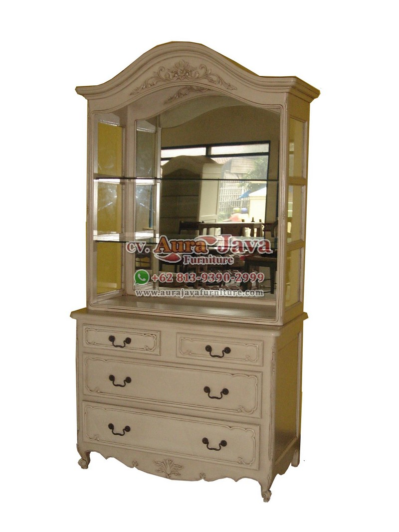 indonesia-french-furniture-store-catalogue-open-book-case-aura-java-jepara_020