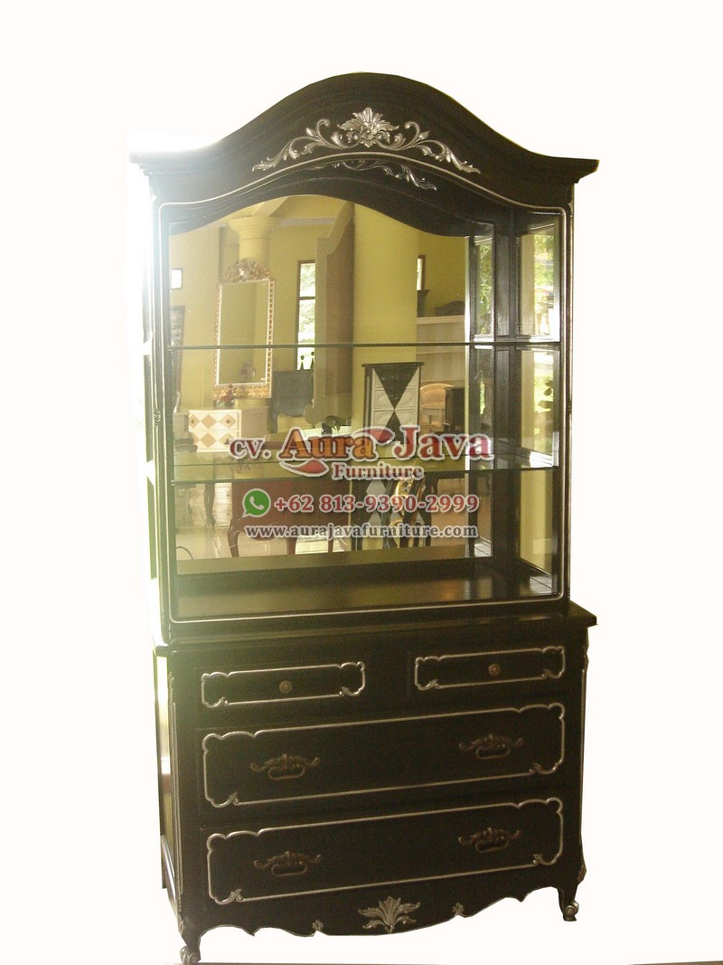 indonesia-french-furniture-store-catalogue-open-book-case-aura-java-jepara_022