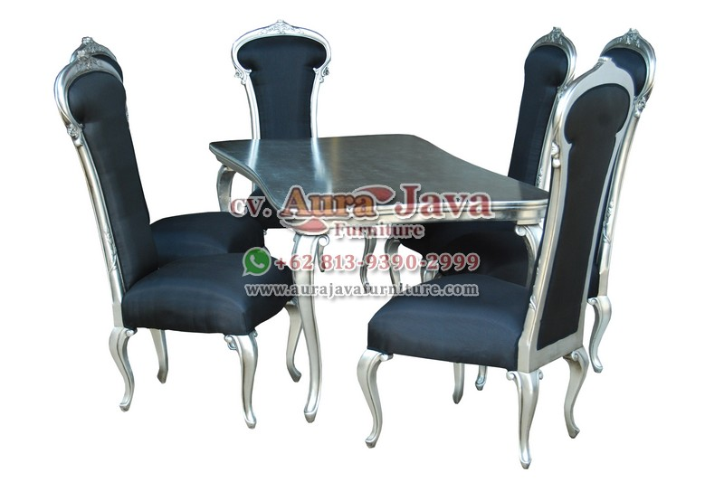 indonesia-french-furniture-store-catalogue-set-dining-table-aura-java-jepara_001