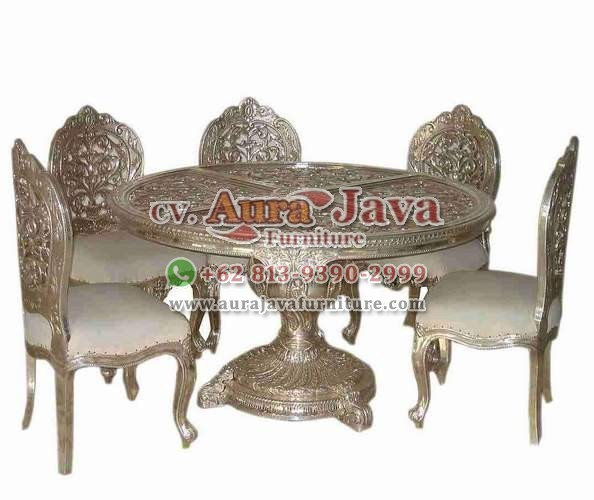 indonesia-french-furniture-store-catalogue-set-dining-table-aura-java-jepara_005