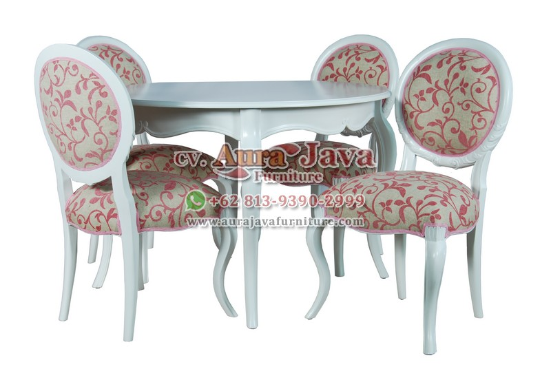 indonesia-french-furniture-store-catalogue-set-dining-table-aura-java-jepara_008