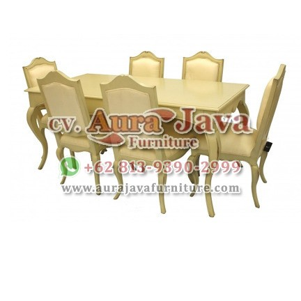 indonesia-french-furniture-store-catalogue-set-dining-table-aura-java-jepara_011