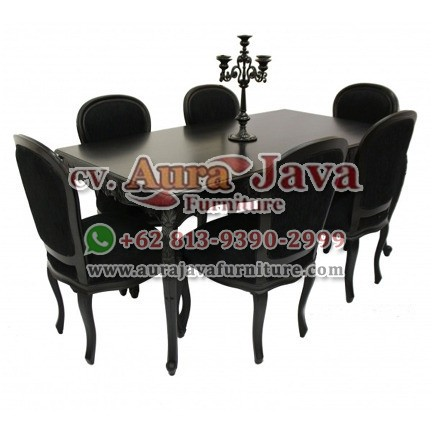 indonesia-french-furniture-store-catalogue-set-dining-table-aura-java-jepara_013