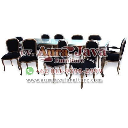 indonesia-french-furniture-store-catalogue-set-dining-table-aura-java-jepara_018