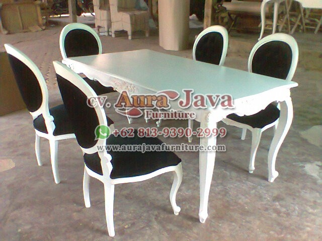 indonesia-french-furniture-store-catalogue-set-dining-table-aura-java-jepara_022