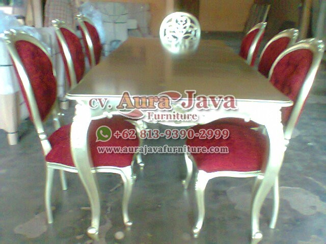 indonesia-french-furniture-store-catalogue-set-dining-table-aura-java-jepara_023