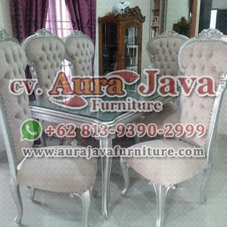 indonesia-french-furniture-store-catalogue-set-dining-table-aura-java-jepara_025