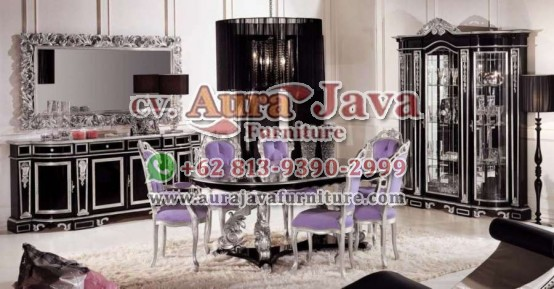 indonesia-french-furniture-store-catalogue-set-dining-table-aura-java-jepara_031