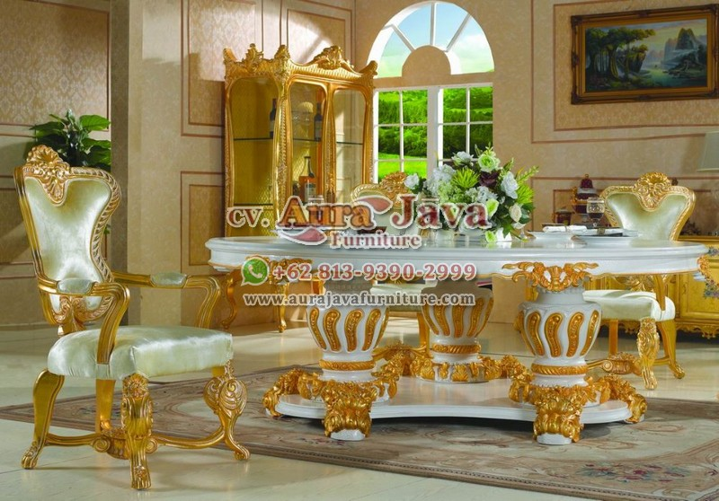 indonesia-french-furniture-store-catalogue-set-dining-table-aura-java-jepara_033
