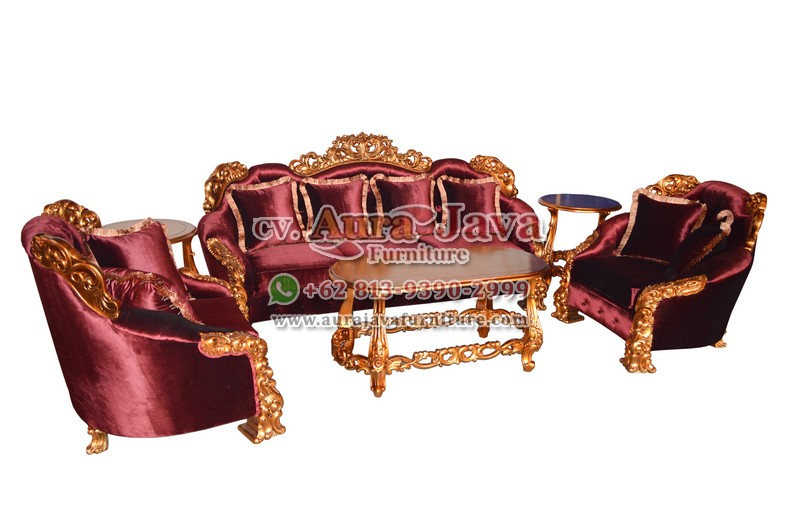 indonesia-french-furniture-store-catalogue-set-sofa-aura-java-jepara_001