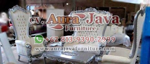 indonesia-french-furniture-store-catalogue-set-sofa-aura-java-jepara_003