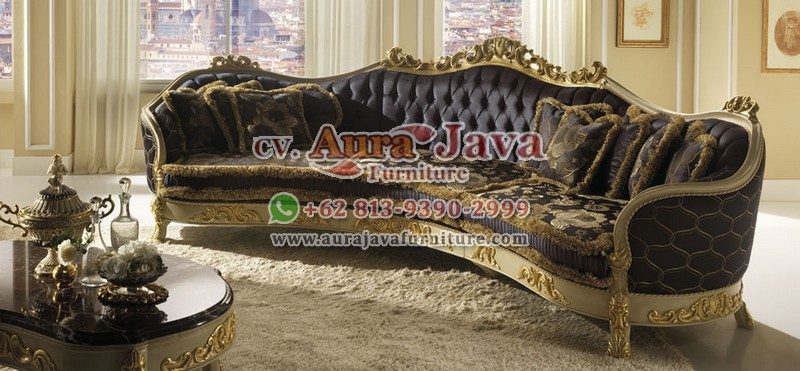 indonesia-french-furniture-store-catalogue-set-sofa-aura-java-jepara_006