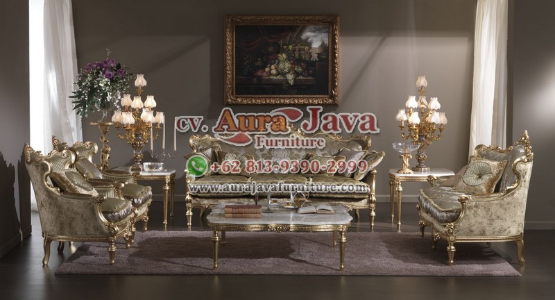 indonesia-french-furniture-store-catalogue-set-sofa-aura-java-jepara_008