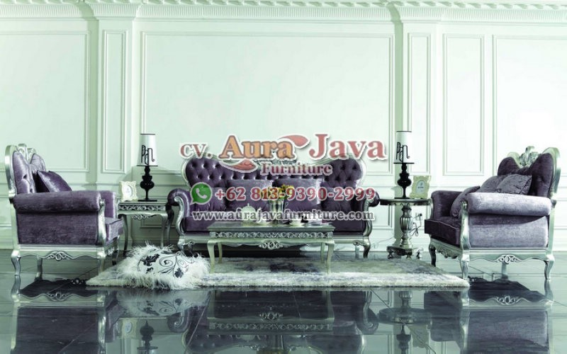 indonesia-french-furniture-store-catalogue-set-sofa-aura-java-jepara_010