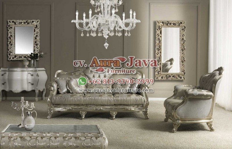 indonesia-french-furniture-store-catalogue-set-sofa-aura-java-jepara_011