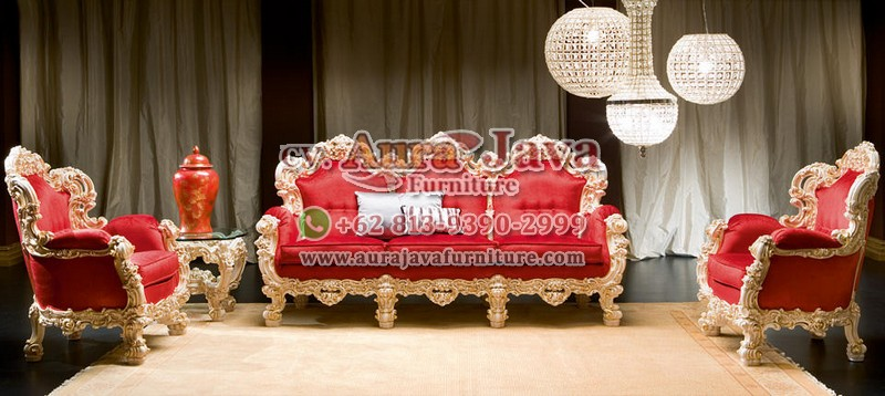 indonesia-french-furniture-store-catalogue-set-sofa-aura-java-jepara_012