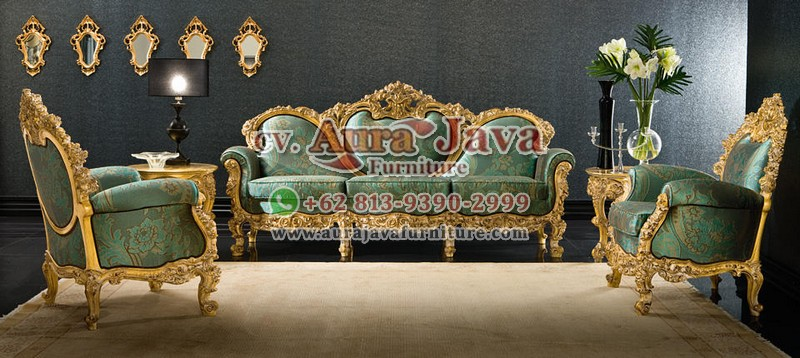 indonesia-french-furniture-store-catalogue-set-sofa-aura-java-jepara_013