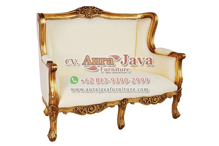indonesia-french-furniture-store-catalogue-sofa-aura-java-jepara_009