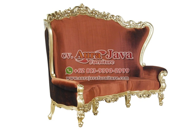 indonesia-french-furniture-store-catalogue-sofa-aura-java-jepara_020