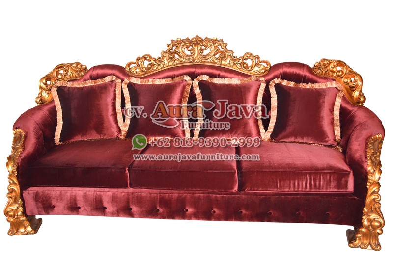 indonesia-french-furniture-store-catalogue-sofa-aura-java-jepara_023