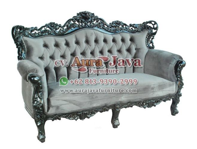 indonesia-french-furniture-store-catalogue-sofa-aura-java-jepara_027